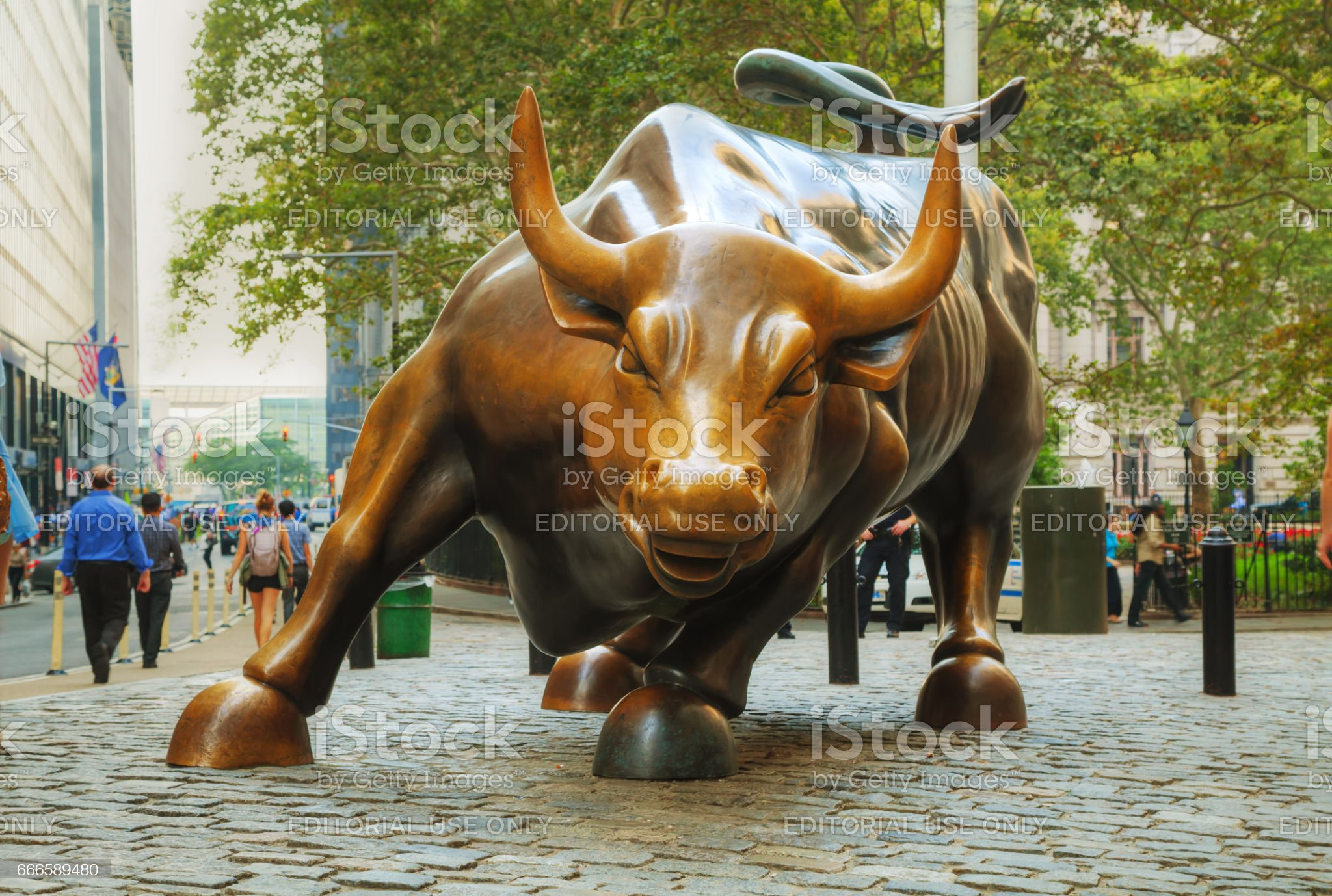 UFO 18 10  2018 r. - Page 2 Charging-bull-sculpture-in-new-york-city-picture-id666589480?s=2048x2048