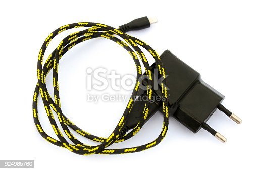 istock Charging Gadget 924985760