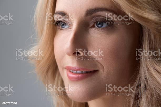 Charismatic adult lady is posing dreamily picture id890787576?b=1&k=6&m=890787576&s=612x612&h=ekcbk5stgv2ynhaawsuwbtcceacl1ewph9 t43zeyie=