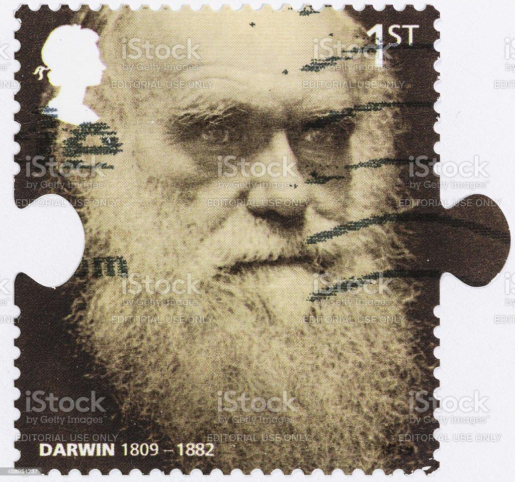 Darwin dating krav