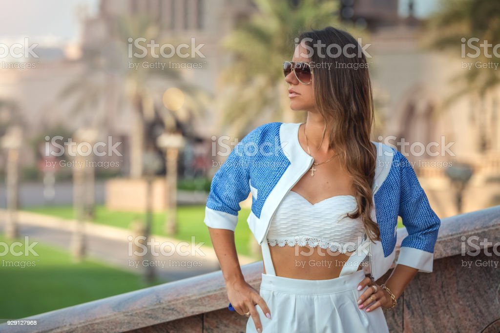 Charm and whimsy. stock photo
