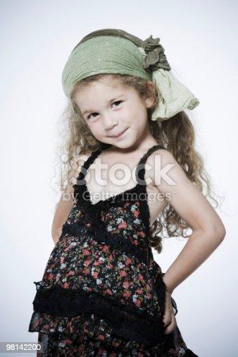 매력적인 소녀만 감정에 대한 스톡 사진 및 기타 이미지