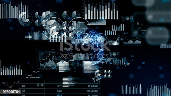 1079974636 istock photo GUI charts concept. Internet of Things. 957995764