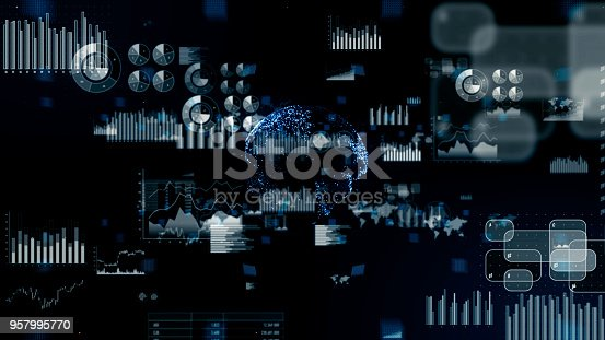 1079974636 istock photo GUI charts concept. Internet of Things. 957995770