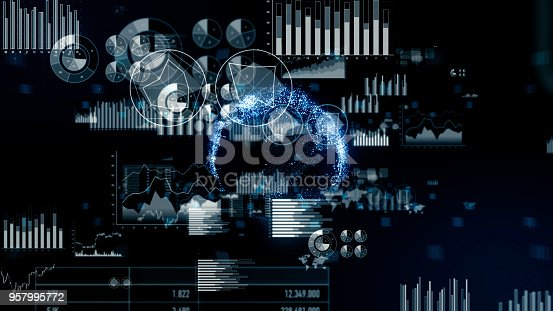 1079974636 istock photo GUI charts concept. Internet of Things. 957995772