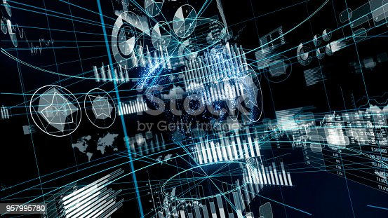 1079974636 istock photo GUI charts concept. Internet of Things. 957995780