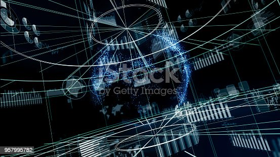 1079974636 istock photo GUI charts concept. Internet of Things. 957995782
