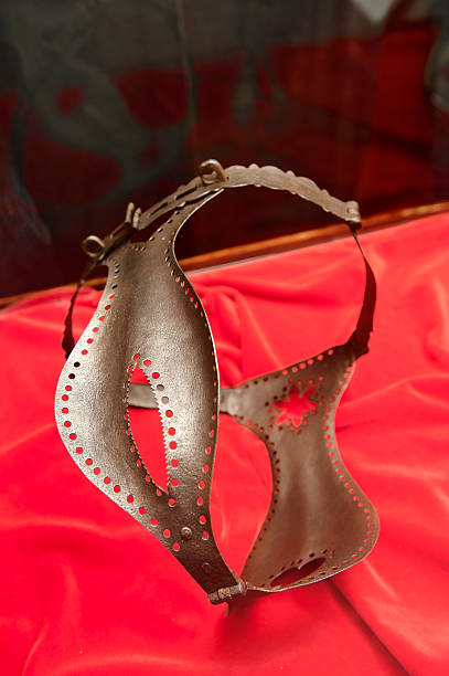 Buy And Sell Apps >> Royalty Free Chastity Belt Pictures, Images and Stock Photos - iStock