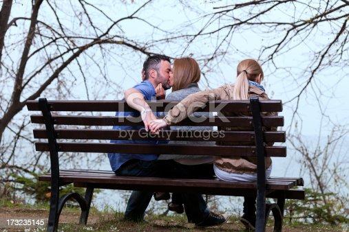 istock cheat of love 173235145