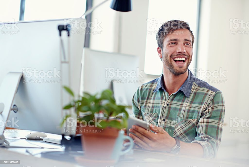 Check out this latest meme! stock photo