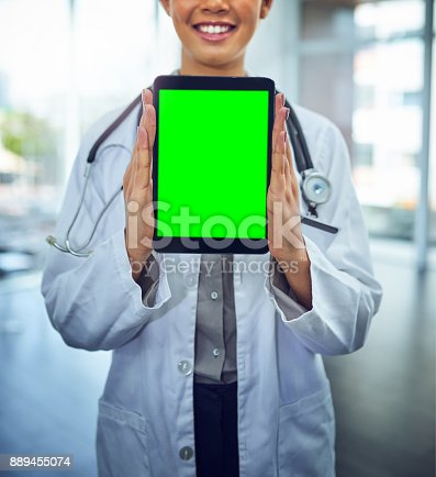 863476166istockphoto Check out this site for the latest in medical news 889455074