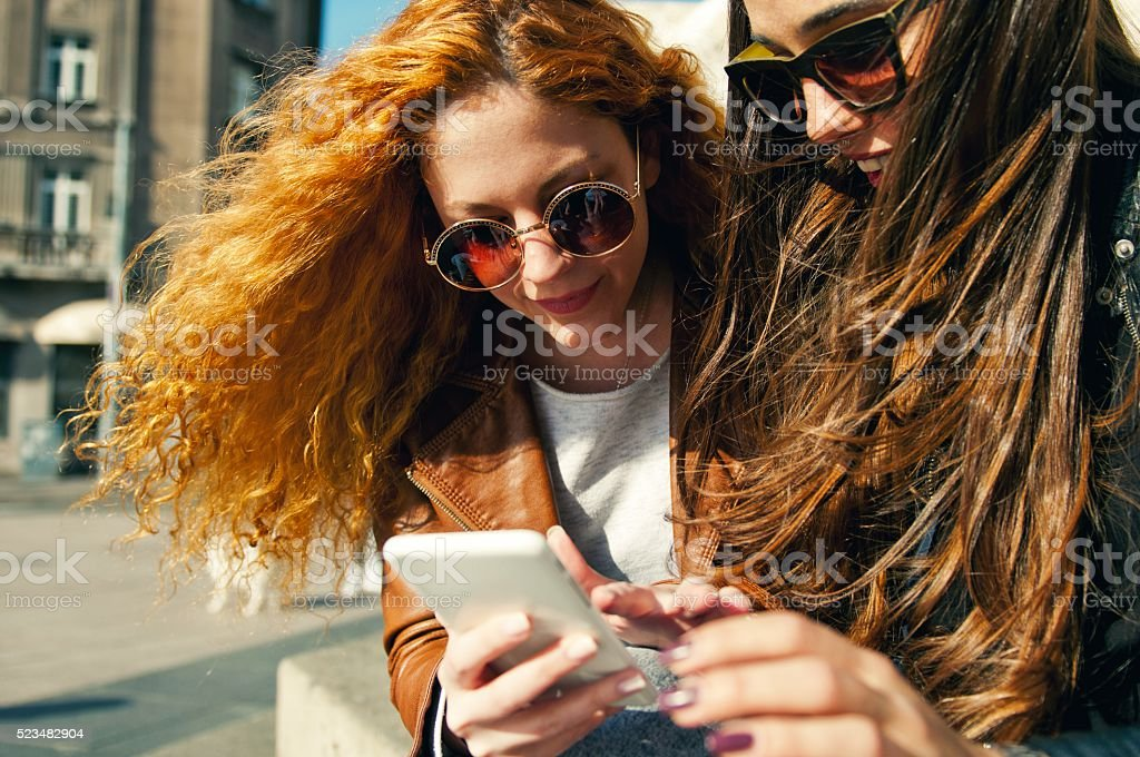 Check this out. stock photo