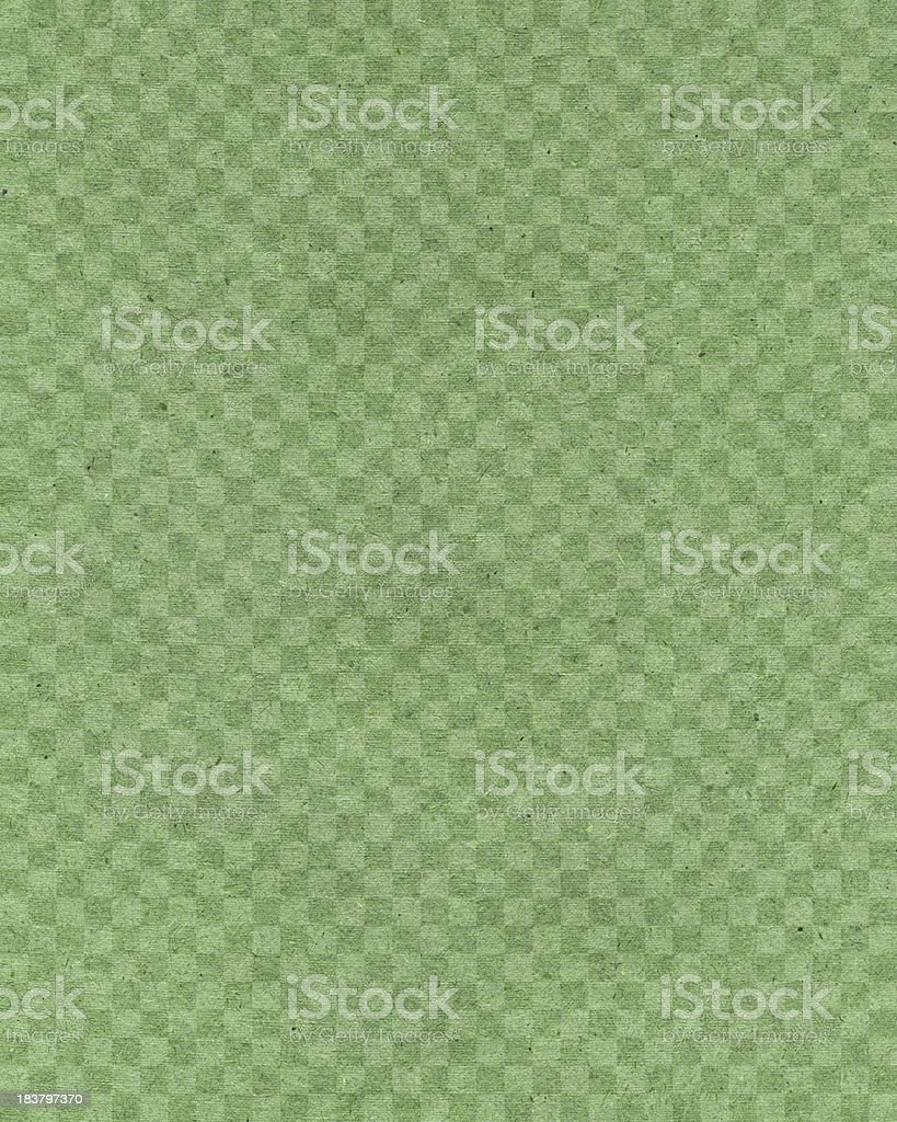 checkerboard pattern paper royalty-free stock photo