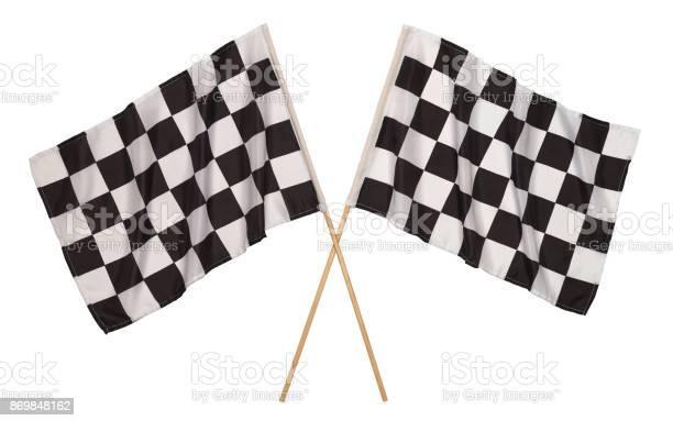 Checkered flags picture id869848162?b=1&k=6&m=869848162&s=612x612&h=usfk7zlwekn5x8dz5izunzdnoxwhra r9qdtivs0o2i=