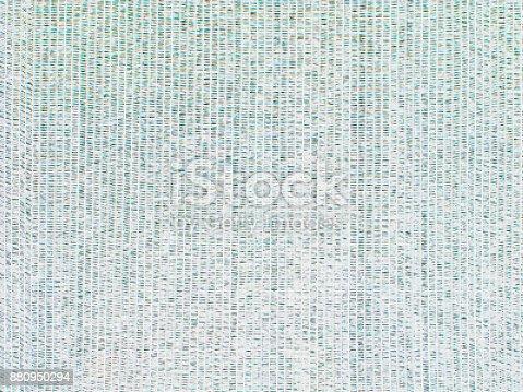 istock Checkered multi colored background 880950294
