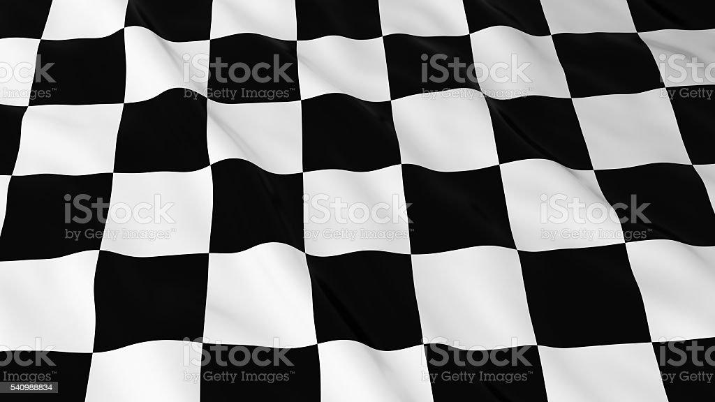 checkered racing flag hd background finishing line flag illustration