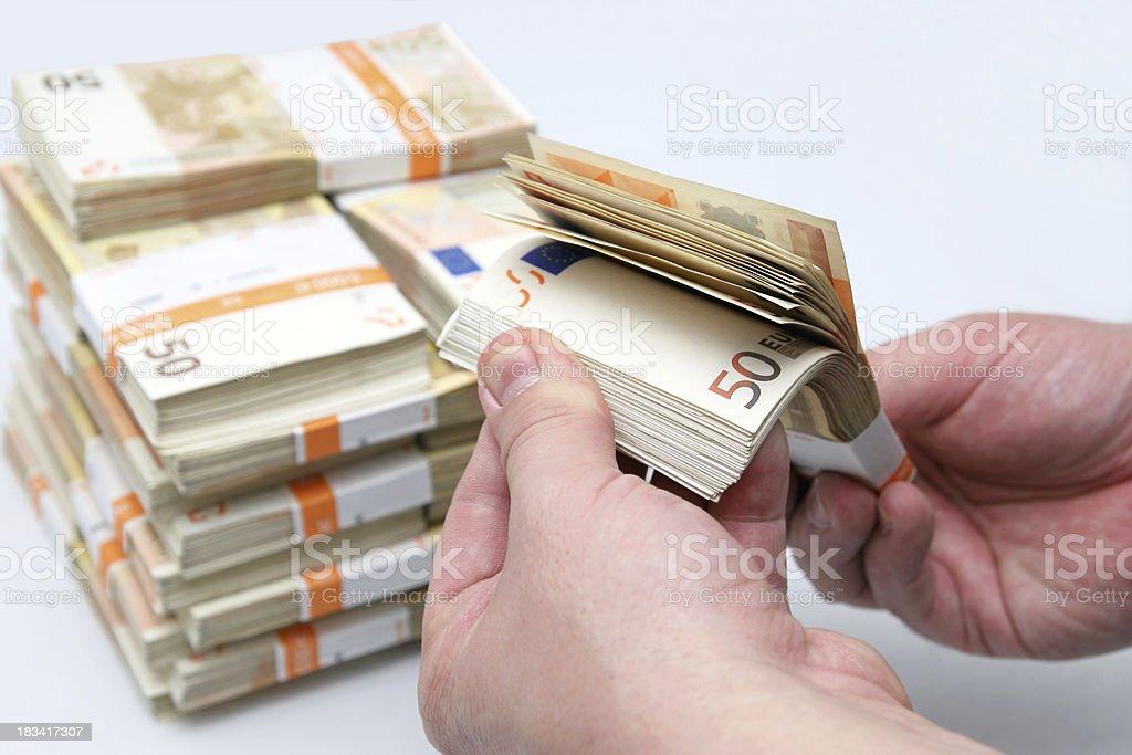 17 50 евро монеты нарвы