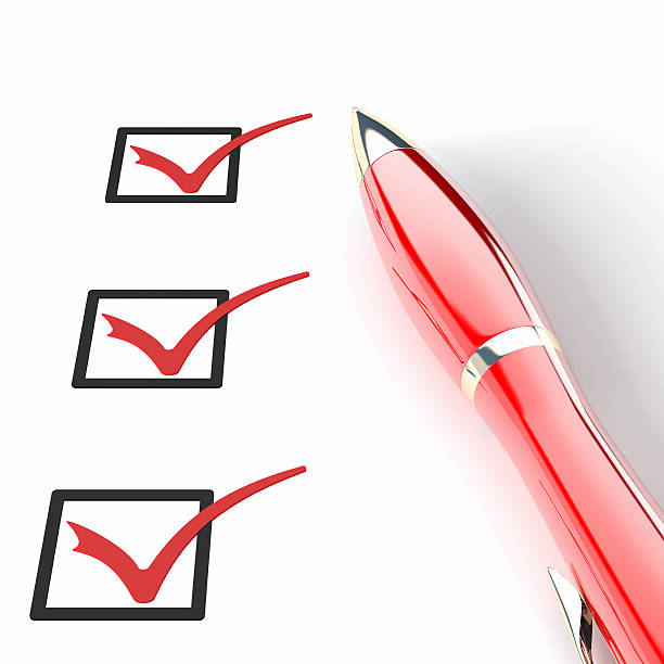 Checklist http://kuaijibbs.com/istockphoto/banner/zhuce1.jpg  yes single word stock pictures, royalty-free photos & images