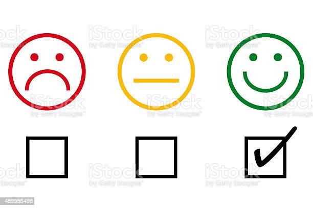 Checklist with smileys picture id489986498?b=1&k=6&m=489986498&s=612x612&h=1s3k 5lqkffe l5agjp5nrjon1o7fulyfcqmidbuulu=