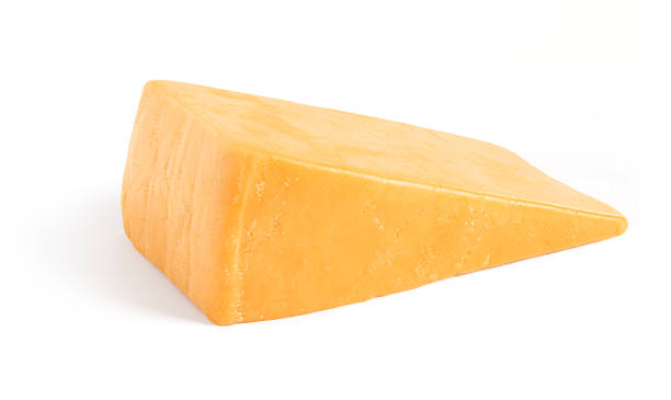 Cheddar cheese Cheddar cheese cheddar cheese stock pictures, royalty-free photos & images