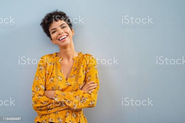 Cheerful african woman smiling picture id1134000437?b=1&k=6&m=1134000437&s=612x612&h=od6xl38a8enim7e66cdxrv6qdp1zob9 ribqiduedlo=