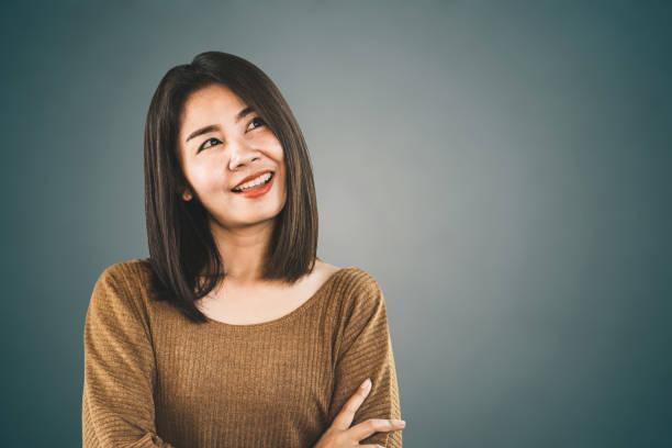 Women mature thai Thai Mature