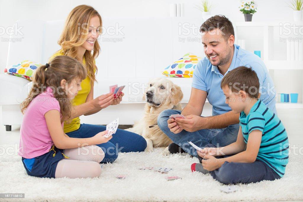 joy family friendly gaming - 1000×660