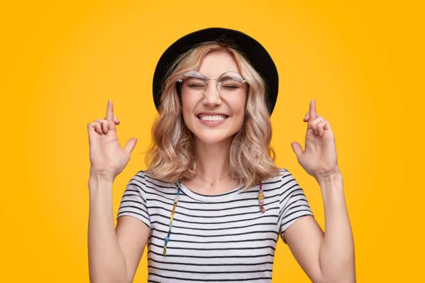 Cheerful female making wish picture id1149727101?b=1&k=6&m=1149727101&s=612x612&w=0&h=liummqgipn5tqz0swm1dmqbtdxtsnirojhey mscfbe=