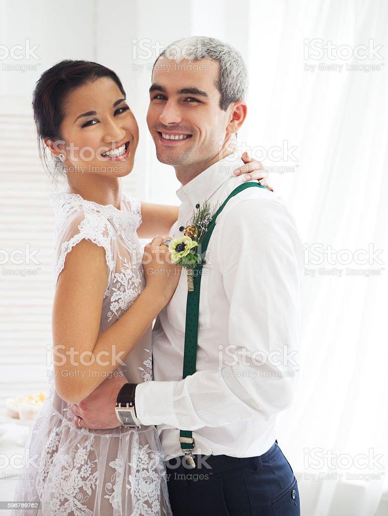 100 gratis dating site i danmark leppvirta