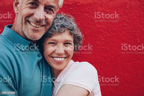 Cheerful mature couple embracing each other picture id532122334?b=1&k=6&m=532122334&s=612x612&h=rc8wtv67ghwyqrlo1ivktvn3p2sm0mto8vl1ftutv a=