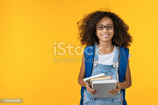 Backgrounds, People, Child, Teenager, School