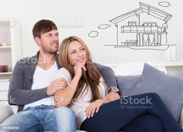 sta je dejting södertälje- tveta dating site