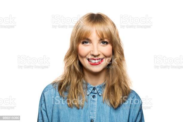 Cheerful young female against white background picture id936315090?b=1&k=6&m=936315090&s=612x612&h=kymdoh30cm gtq5xoztyegyi3ubry8xlzdzm4p zogu=