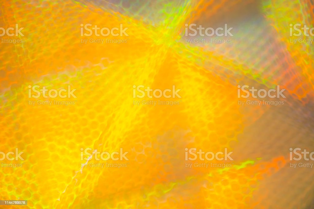 cheerfully Colored background stock photo