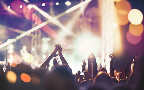 Cheering crowd at a concert picture id826642836?b=1&k=6&m=826642836&s=612x612&w=0&h=w92aw5fr9rbkfmjh6jm ign0vz89yuce7znyhf9al28=