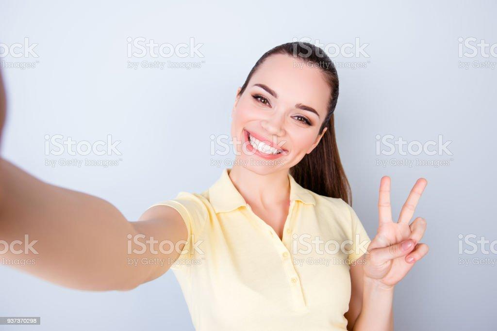 Hispanic teen webcam