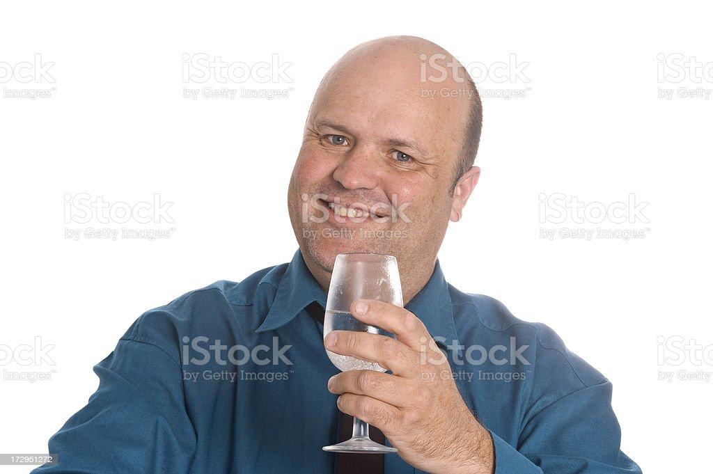 Cheers Lizenzfreies stock-foto