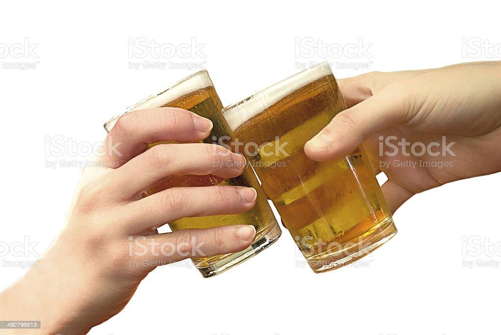 Cheers! – Foto