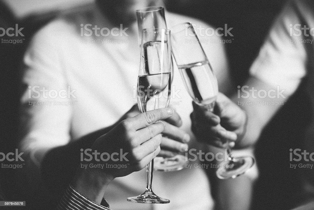 Restaurant Cheers  - Photo