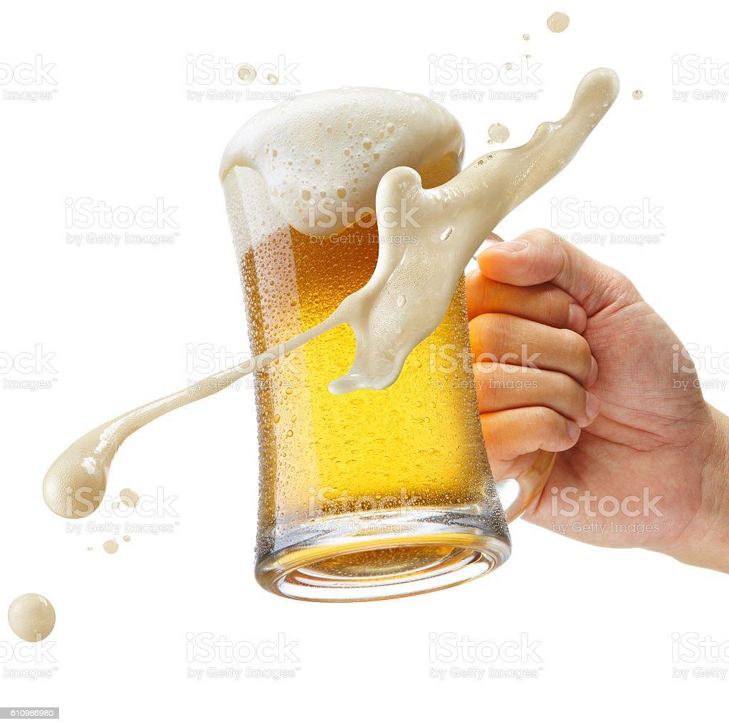 cheers - foto de acervo