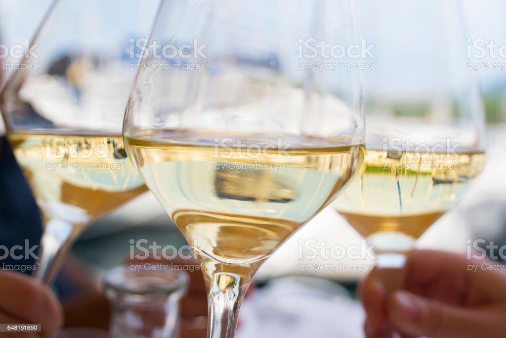 Pacchetto Cheers!  - foto stock