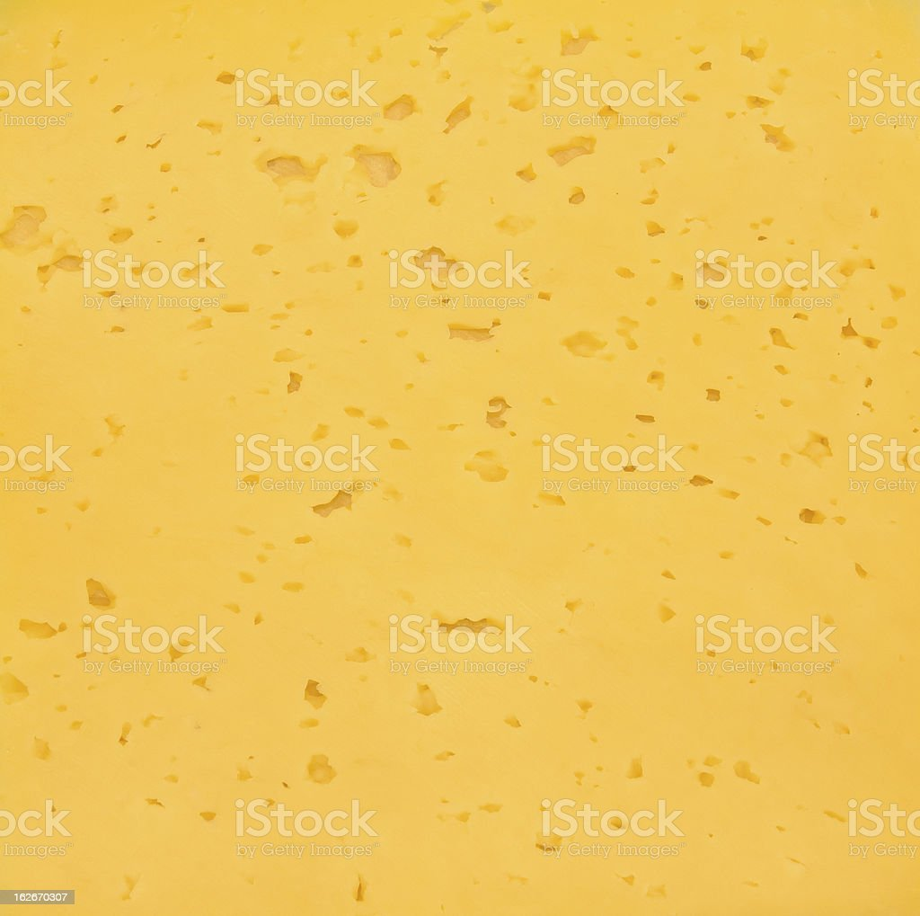 Cheese background royalty-free stock photo