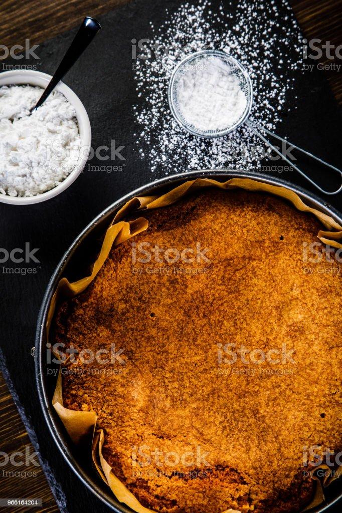 Cheese cake - Стоковые фото Без людей роялти-фри