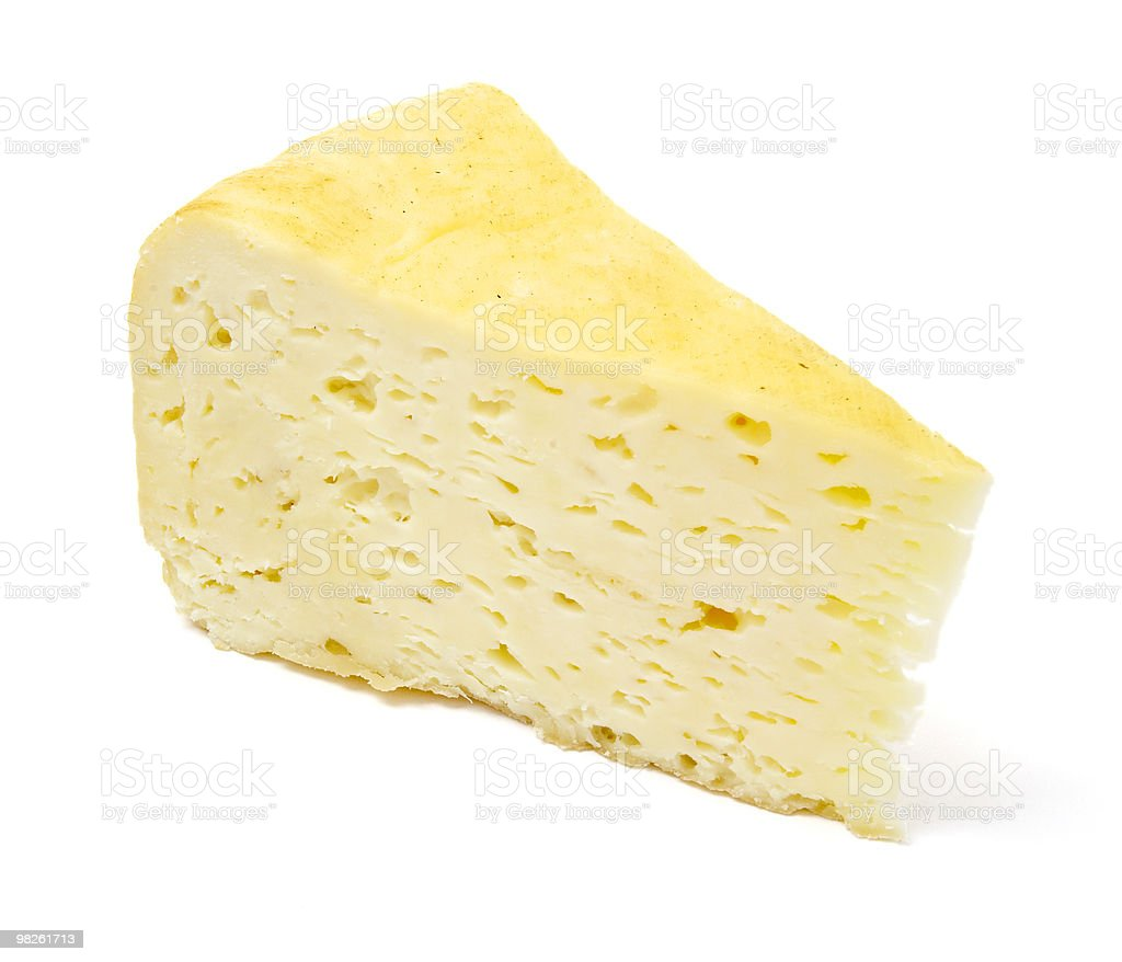 cheese food diary product royalty-free stock photo