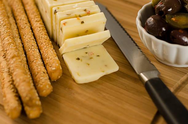 cheese & peppers - tane biber stok fotoğraflar ve resimler