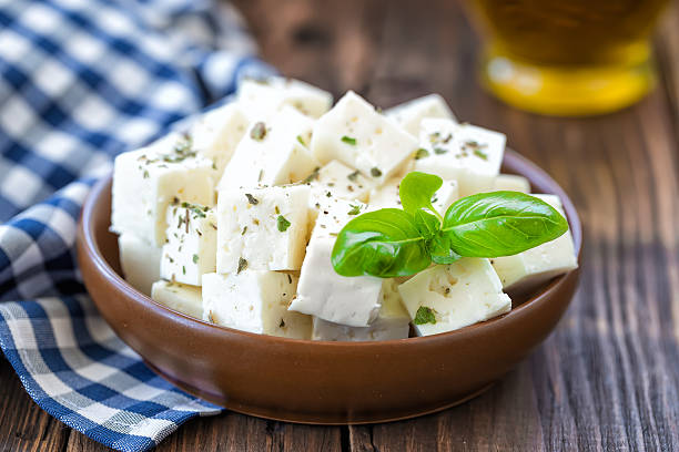 Cheese Cheese feta cheese stock pictures, royalty-free photos & images