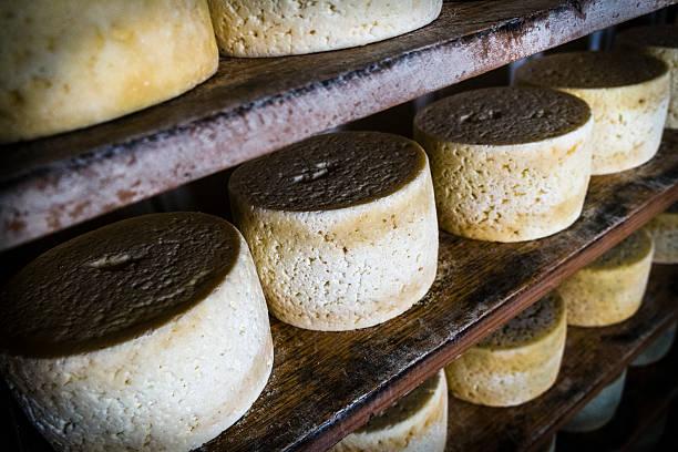 queso - carlosanchezpereyra fotografías e imágenes de stock