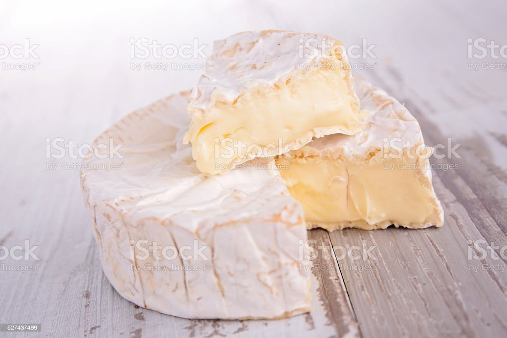 Fromage - Photo