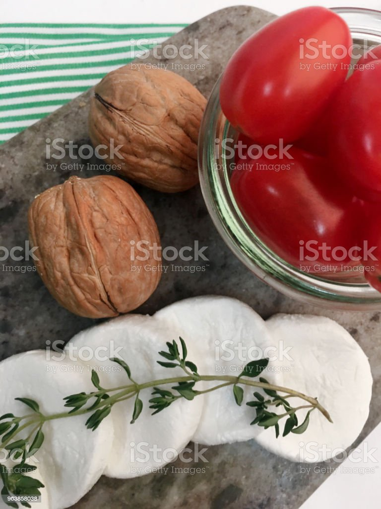 Cheese - Royalty-free Cheese Stock Photo