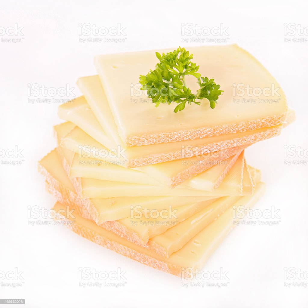 cheese raclette stock photo